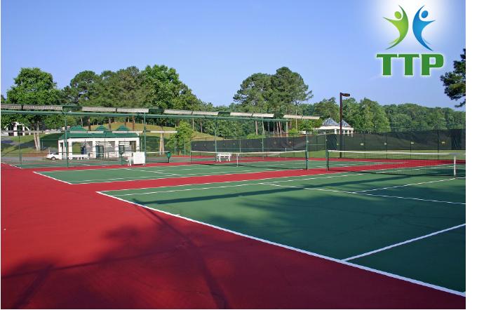 nen-san-tennis