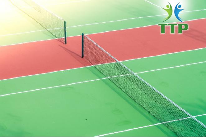 san-tennis-hien-dai