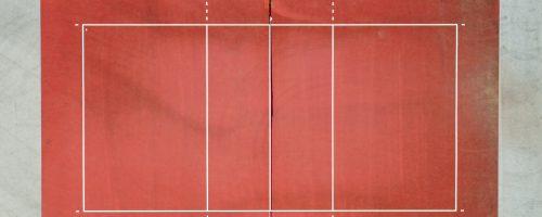 san-tennis-do