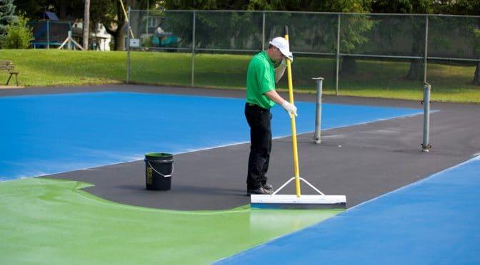son-san-tennis