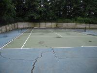 san-tennis-hong