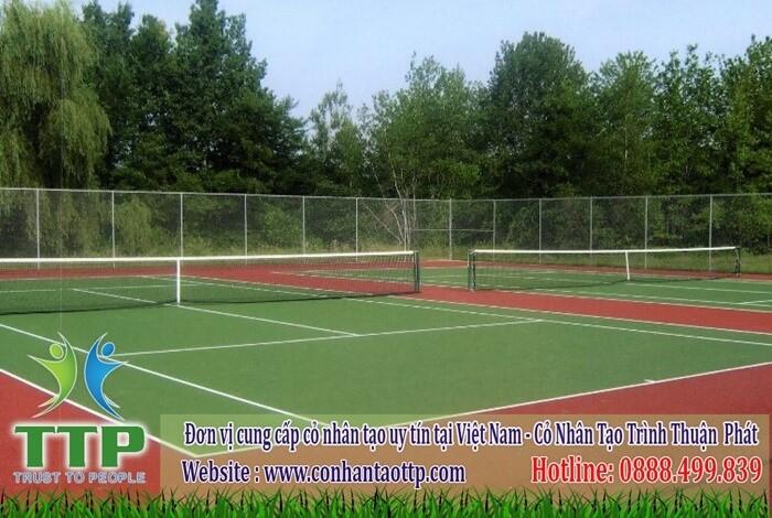 thi-cong-san-tennis-chat-luong