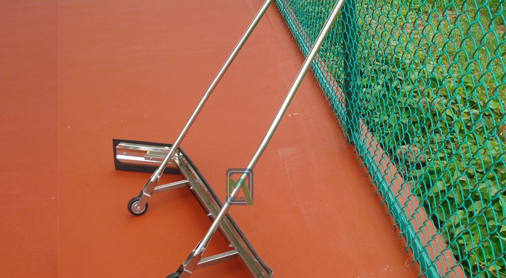cay_day_nuoc_tennis