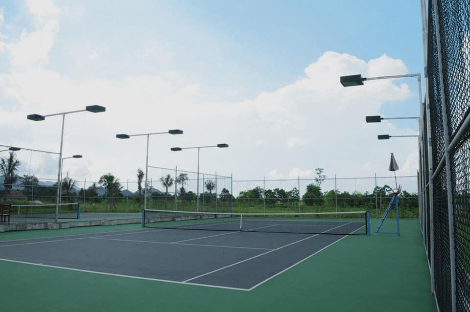 đèn sân tennis 1000W