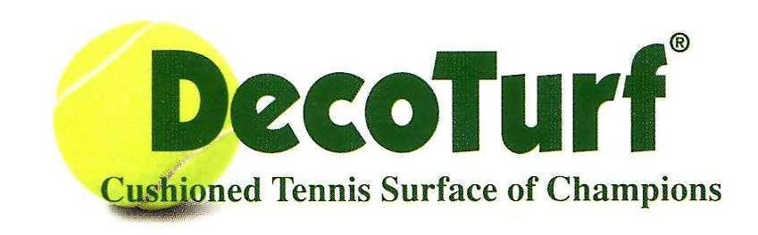decoturf-logo